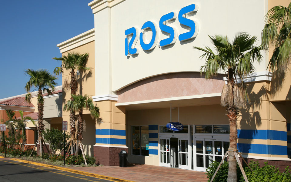 ross-dress-for-less-miramar1