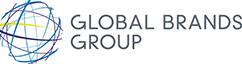 Logo of Global Brands Group