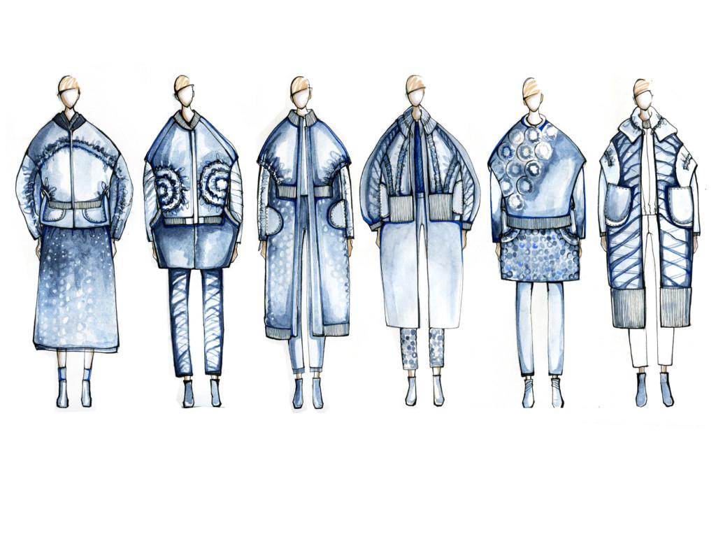 Fashion Design Academy New York