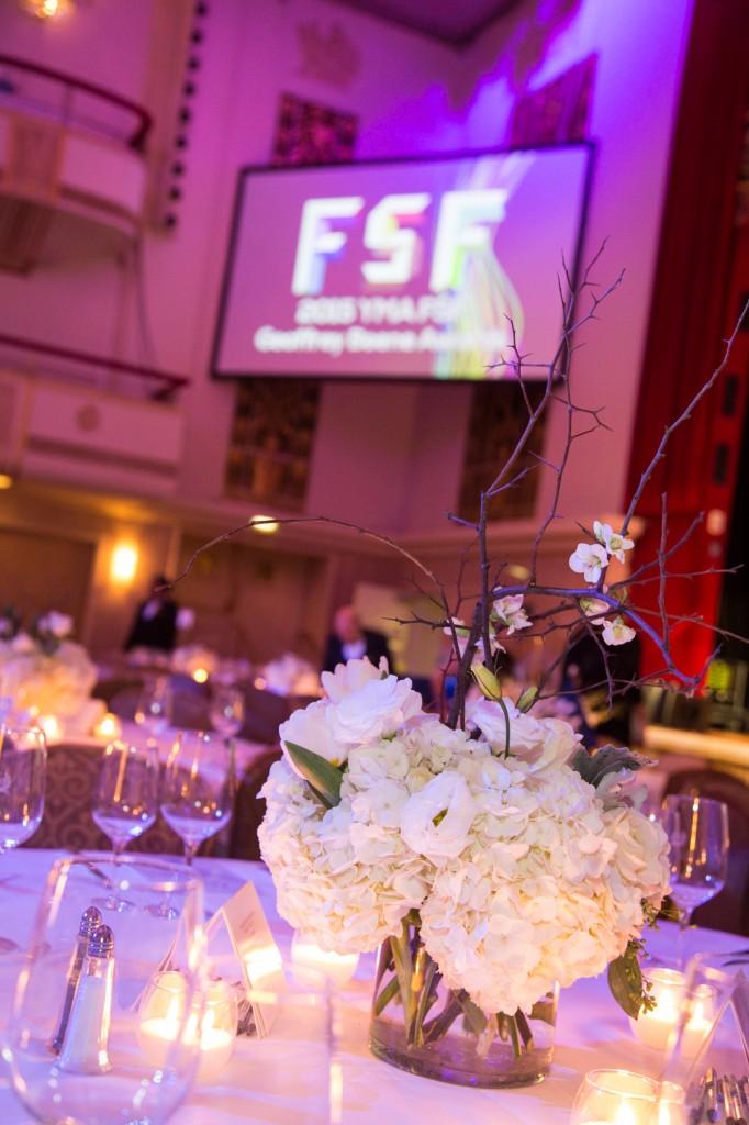 Photo courtesy of YMA-FSF.