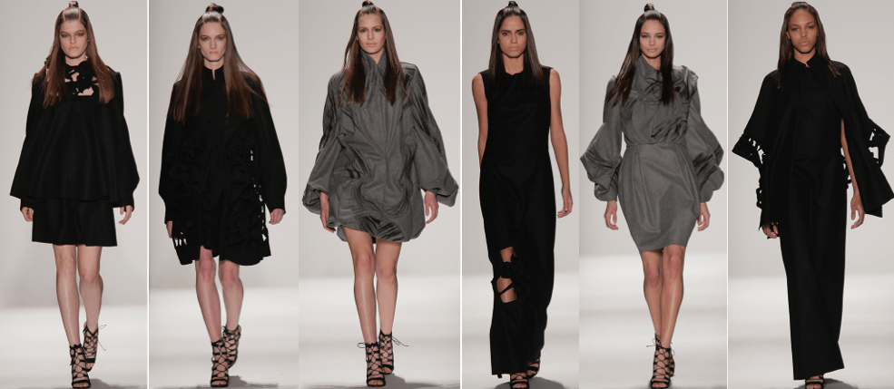 Fashion Design Schools in Mexico Our Everyday Life