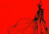 07_Jad_Baghdadi_illustration