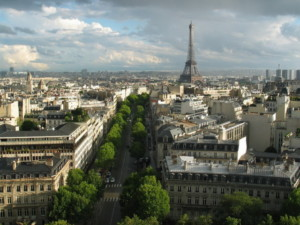Cities_Panorama_of_Paris_028709_29
