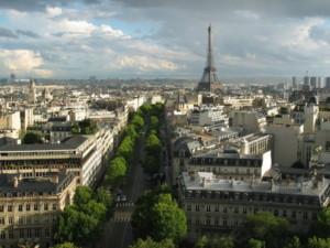 Cities_Panorama_of_Paris_028709_29