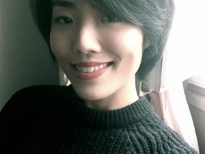 Zhangchi Wang