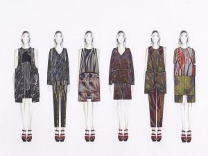 Line up:Small_MarianaPazos:Karina Garcia
