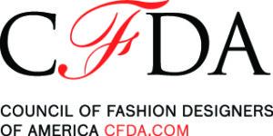 CFDA_type_logo_01