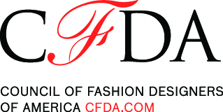 The Council Of Fashion Designers Of America And Ryan Roche To Be Honored By Academy Of Art University In San Francisco Fashion School Daily