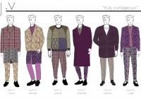 Jeremy Vu Truly Outrageous Lineup HIGHRES-01-01