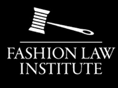 Image via Fashionlawinstitute.com