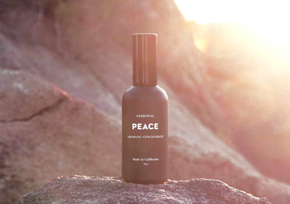 SANDOVAL_PEACE