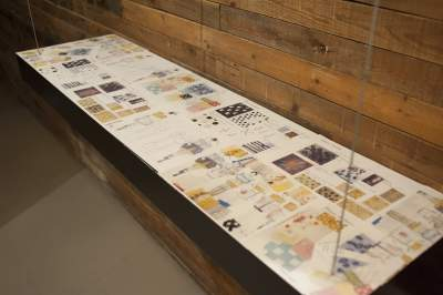 print matters 10 compressed