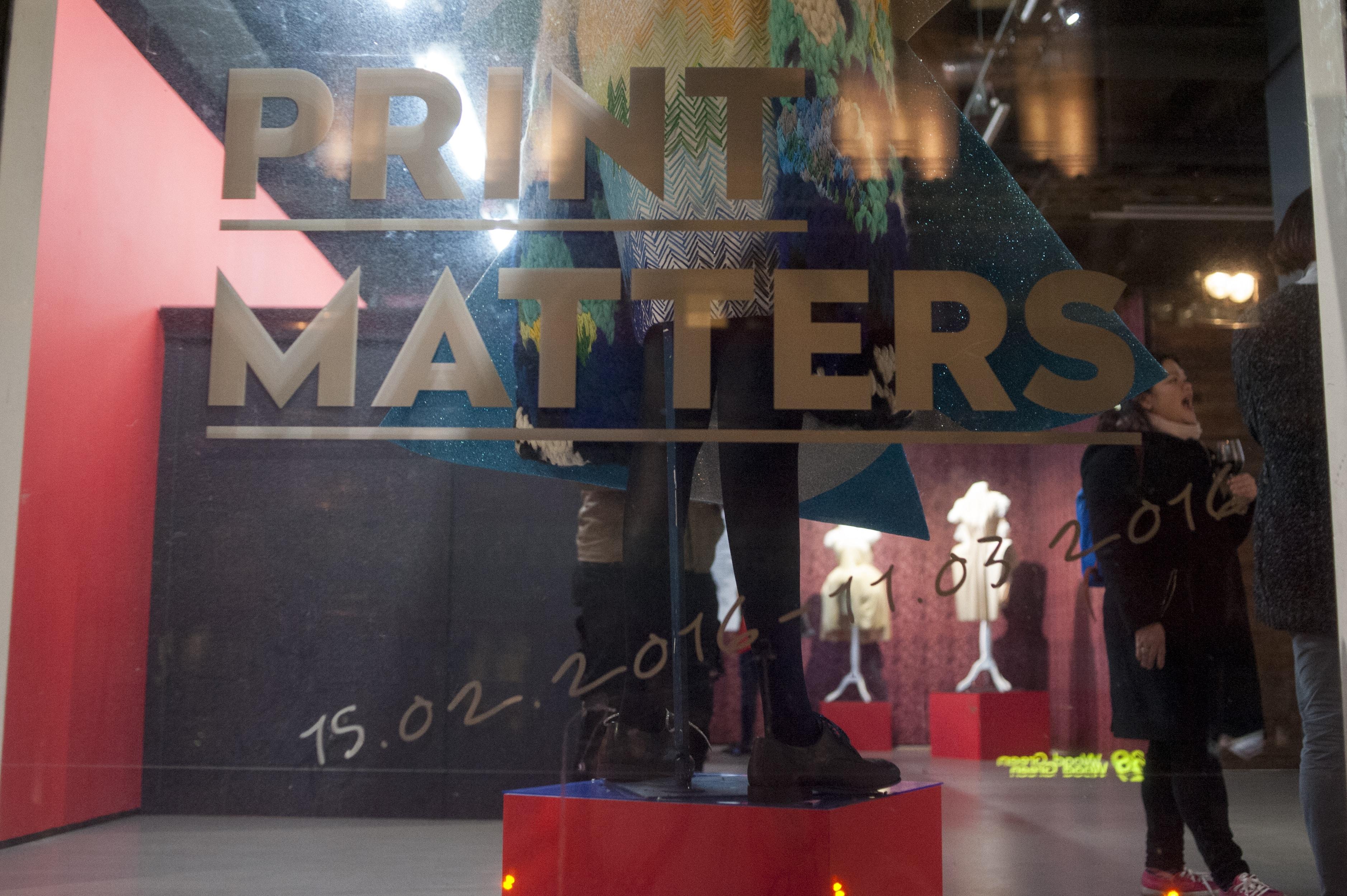 print matters 14-min