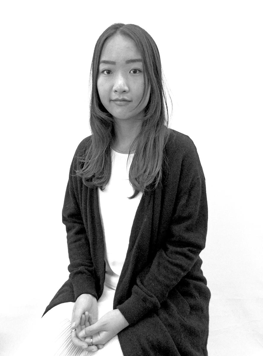 Juewei Xu