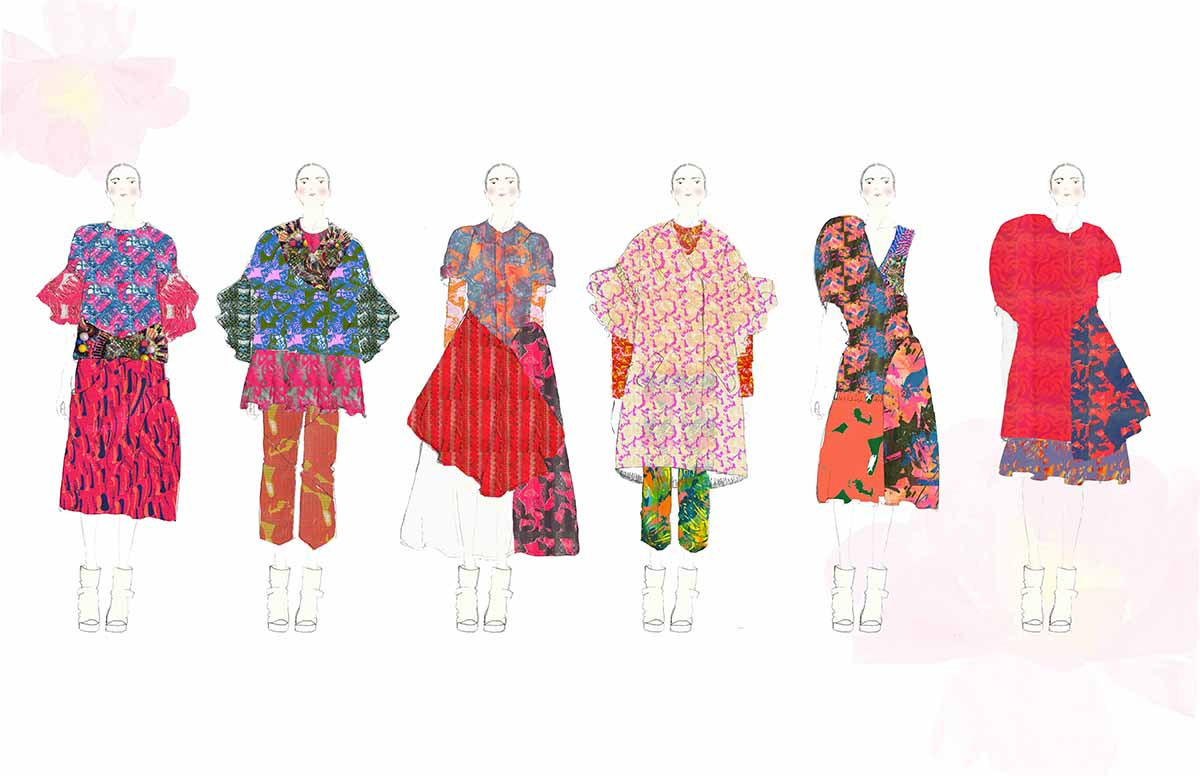 Fashion School Daily Academyufashion Blog
