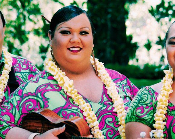 Hawaii F.I