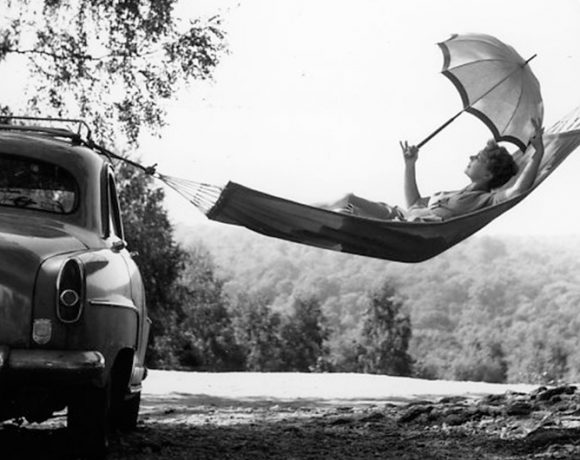 Image Source: robert-doisneau.com