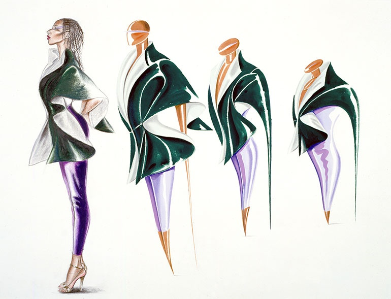 Image Source: interiordesign.net