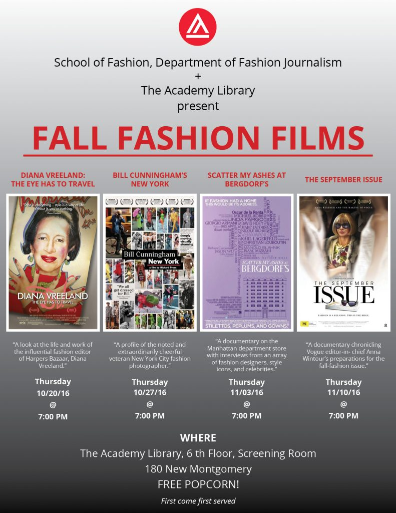 aau_fall-fashion-films_final-2