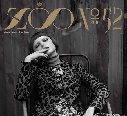 zoo-magazine-no52-fall-2016