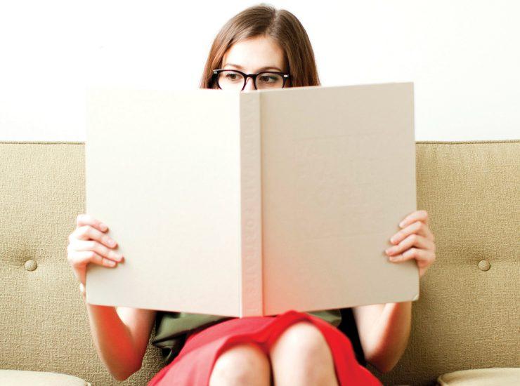 Читать онлайн Аллен Карр Легкий способ сбросить вес
