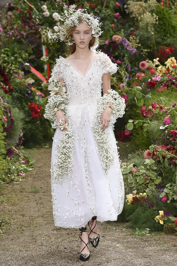 What i learned from haute couture in paris the times they for What does haute couture mean