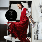 Lusha Wang
