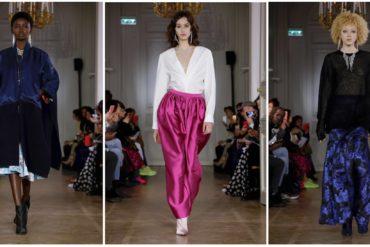lutz huelle paris fashion week