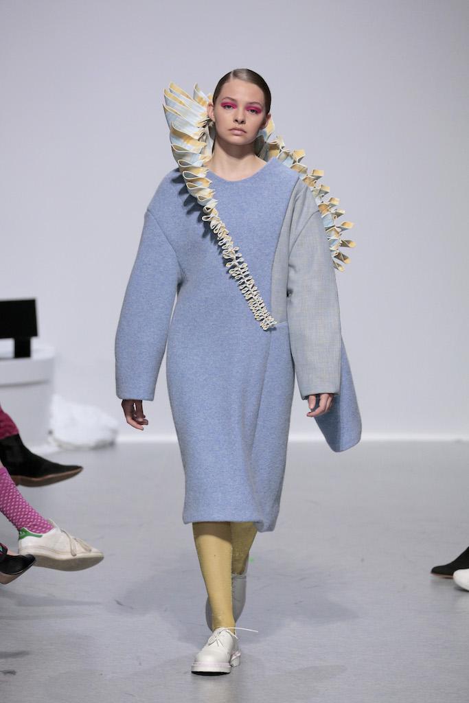 Xiangyi-zhou-lamiae-ameziane-bfa-fashion-design-1