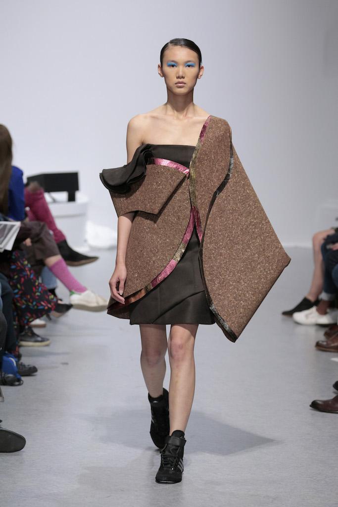 chuer-dorothy-yu-bfa-fashion-design-1