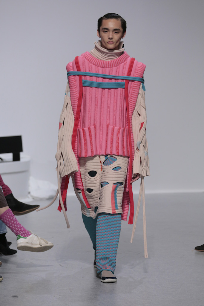 beam-ratchapol-ngaongam--bfa-fashion-design-1
